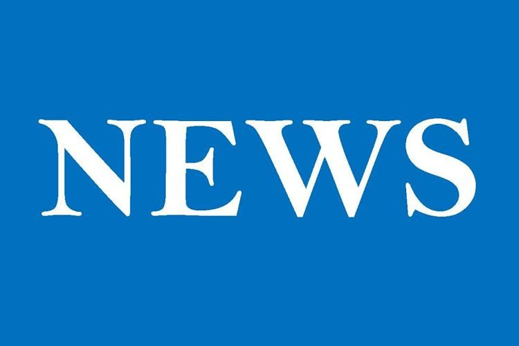 news-2_opt-1