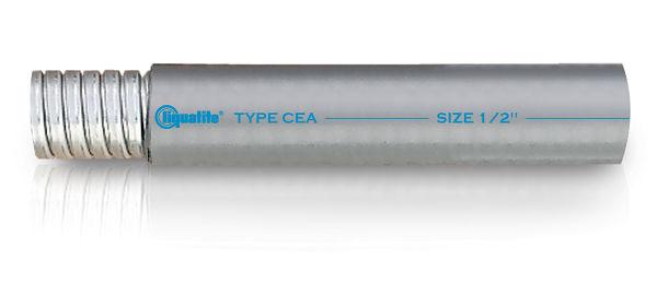 Type CEA