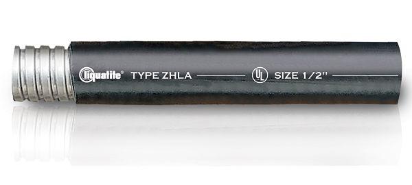Type ZHLA