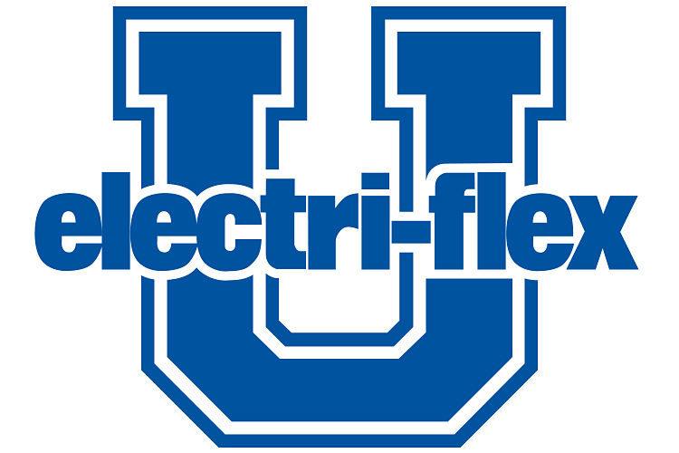 electri-flex-university_opt