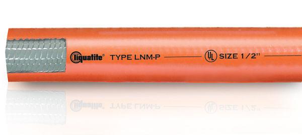 Type LNMP
