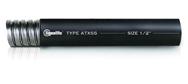 Type ATXSS